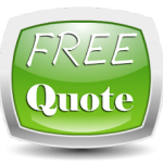 Free-Quote-transparent1